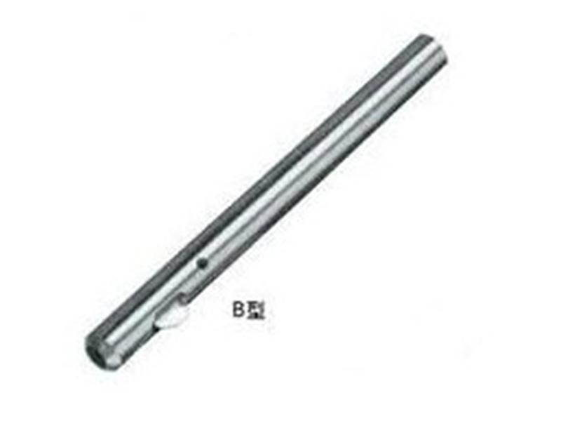 浙jiang通kongnakongdaojiao刀TypeB供应商-常州兰生�yue�bigao的nakongdaojiao刀Type-B出售