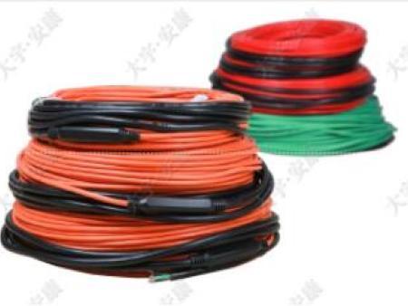 专业供应辽宁发热电缆就来沈阳安康地暖工程有限公司