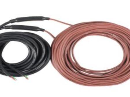 陕西电地暖-抢手的发热电缆在沈阳哪里可以买到