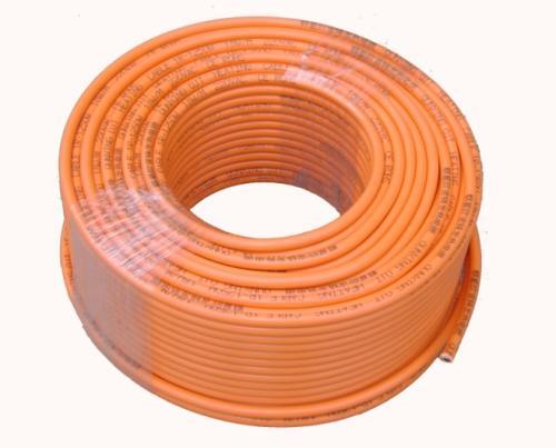沈阳发热电缆批发-买发热电缆沈阳安康地暖工程是您值得信赖的选择