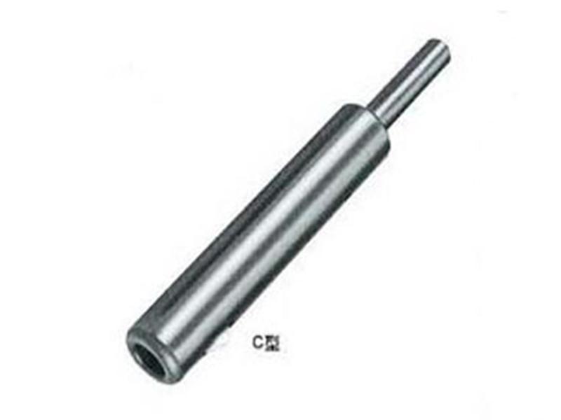 常州哪里有卖划算的内孔倒角刀Type-C-常州通孔/内孔倒角刀Type-C厂家