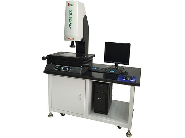 VMS手动影像测量仪-影像测量仪厂家信息