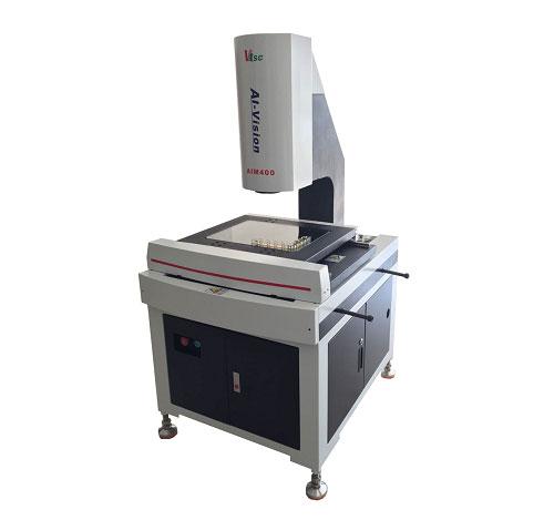 影像测量仪厂商-质量好的影像测量仪厂家在哪里