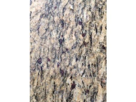 紫點金麻廠|福建哪里有供應價格合理的紫點金麻石材