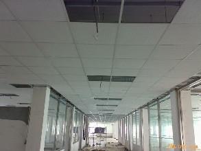 可靠的上海厂房装修,上海做得好的上海厂房宾馆装修公司