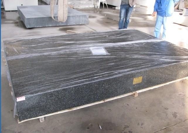 大理石检验平台-沈阳花岗石划线工作台于洪区现货供应