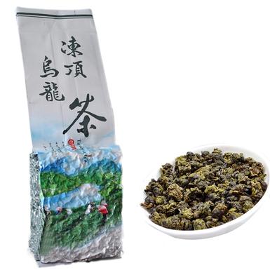 广州哪里可以定做真空茶叶袋――新式的真空茶叶包装