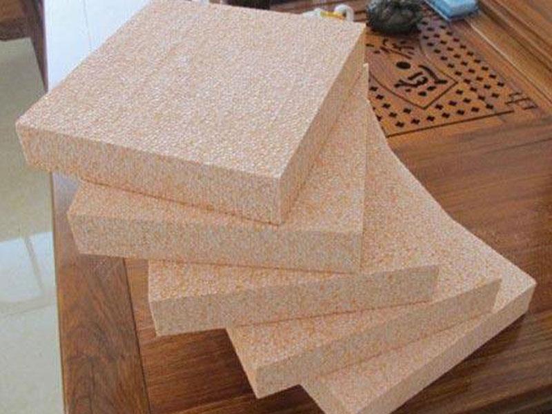 上哪买耐用的挤塑板 天津挤塑板