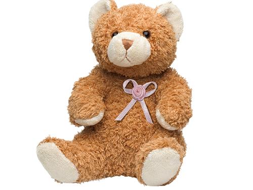台山毛绒玩具订制-东莞有品质的毛绒玩具