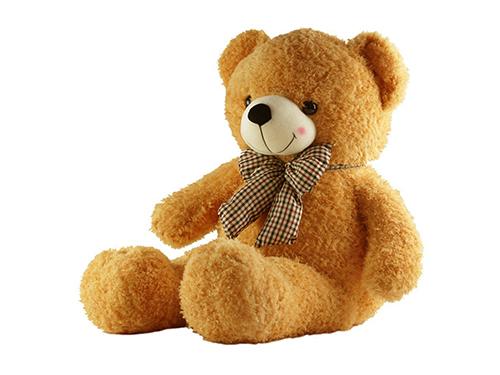 东城毛绒玩具订制_为您推荐质量好的毛绒玩具