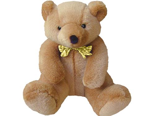 毛绒玩具生产厂家_新利玩具具有口碑的毛绒玩具出售