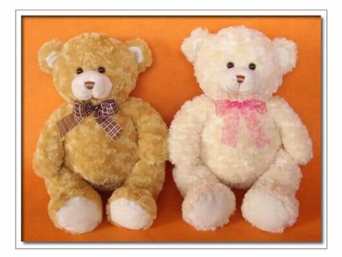 毛绒玩具批发网-东莞哪里有供应高性价毛绒玩具