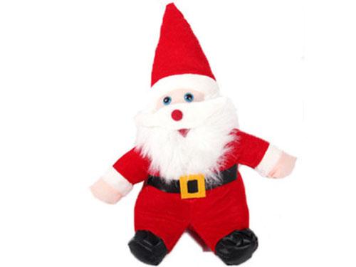 南海毛絨玩具批發廠家|專業的毛絨玩具批發廠家推薦
