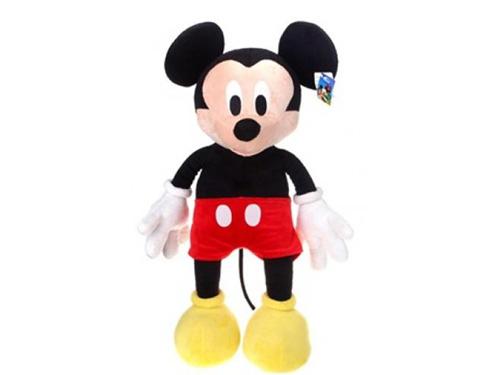 毛絨玩具批售-超值的毛絨玩具品牌推薦