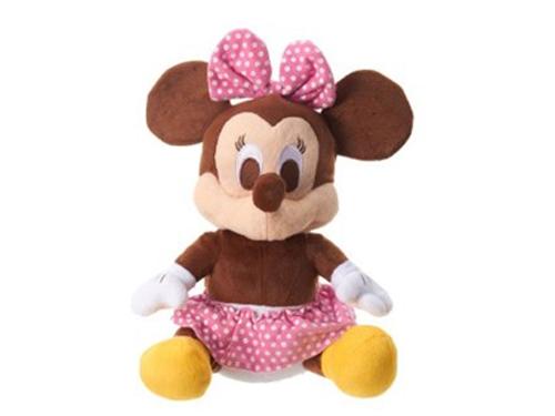 河源毛絨玩具批發|想買優良的毛絨玩具就來新利玩具