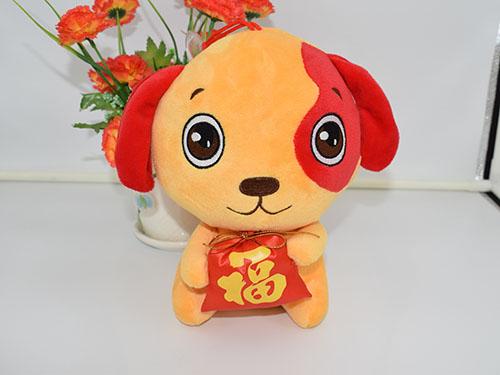 潮州毛絨玩具批發-報價合理的毛絨玩具在哪里可以買到