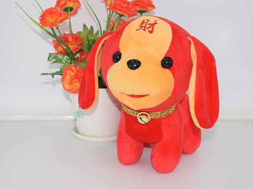 北京毛绒玩具厂家-有信誉度的毛绒玩具厂家就是新利玩具