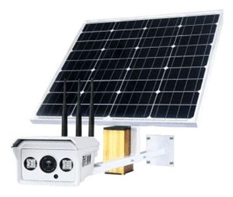 具有品牌的太阳能4G摄像头,专业的太阳能4G摄像头推荐