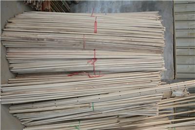 內蒙國畫框外框木方-山東哪里有供應品牌好的國畫框龍骨條