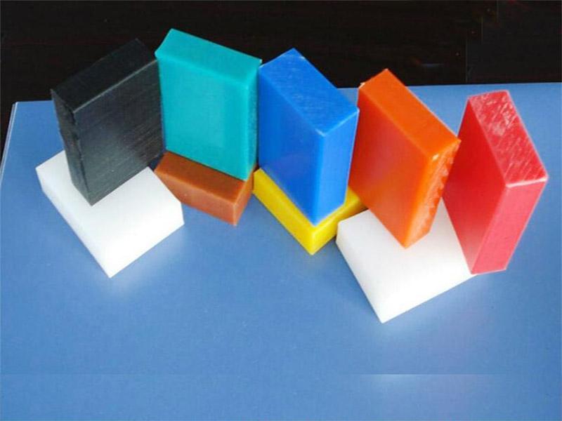 安陽聚乙烯塊供貨廠家_安陽品質好的高密度聚乙烯塊推薦