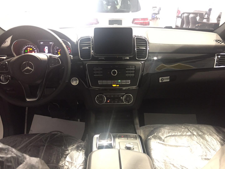 厦门哪有卖实惠的奔驰GLS乘用车-GLS450