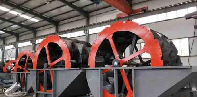 海沙淡化机械哪里卖-山东有品质的海砂淡化设备供应