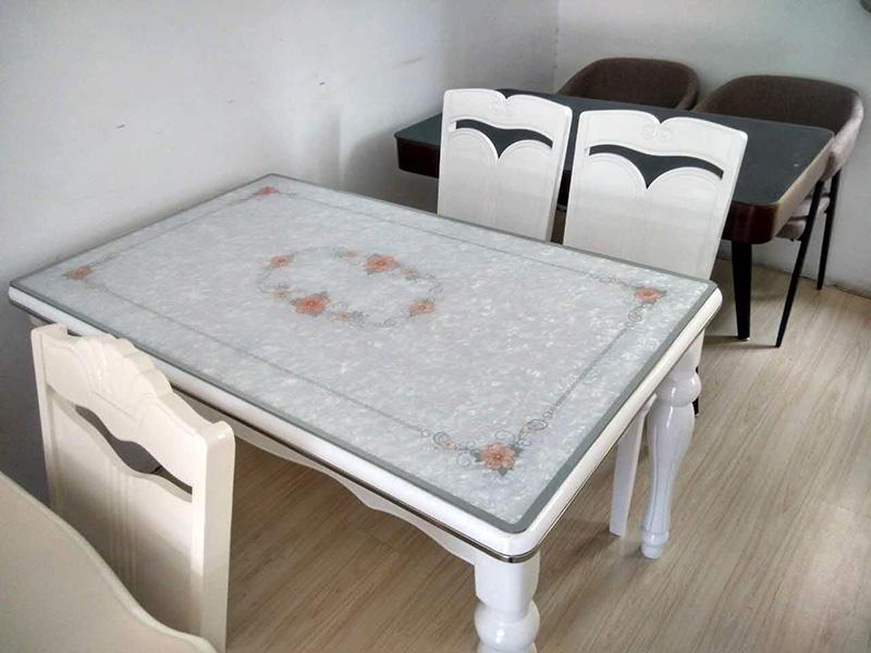 山东白茬餐桌椅批发价格怎么样,北京白茬餐桌椅品牌