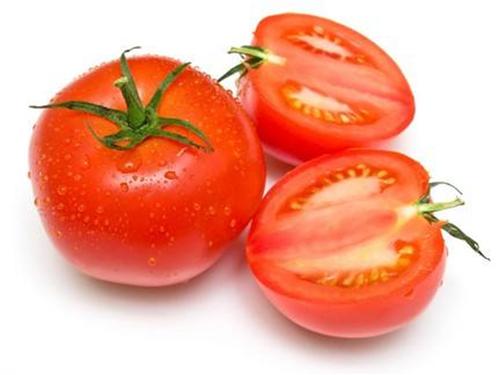 东莞蔬菜配送公司哪家可靠――深圳粮油批发公司