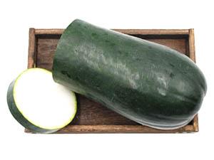 厚街蔬菜配送公司