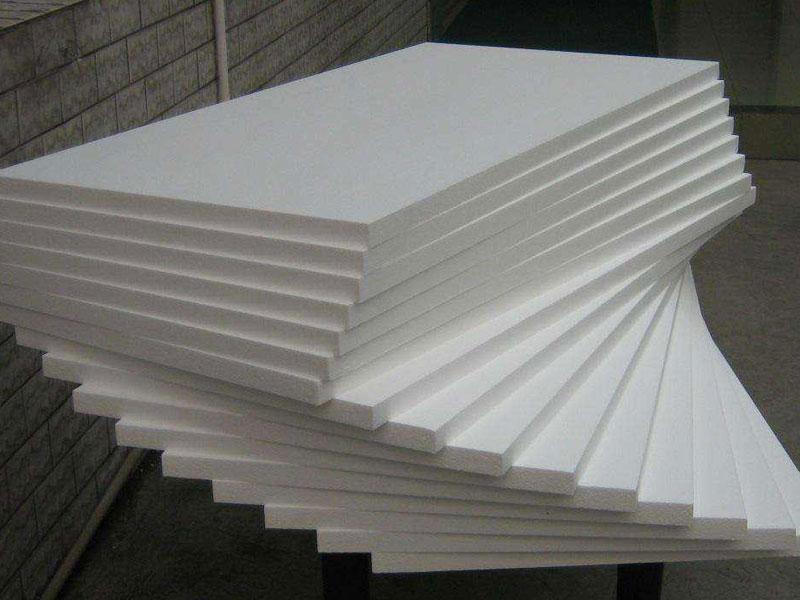 信誉度高的泡沫板厂家您的品质之选-挤塑板生产低价出售