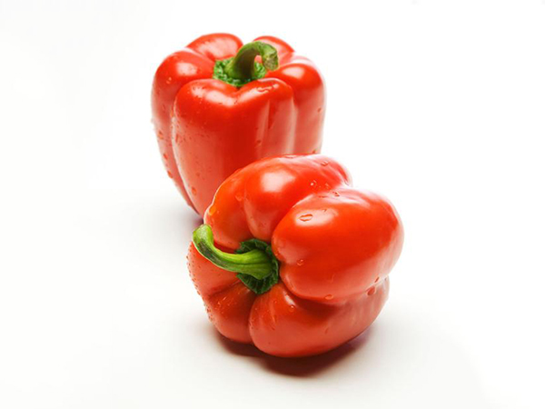 哪有优质蔬菜配送公司 东莞蔬菜配送