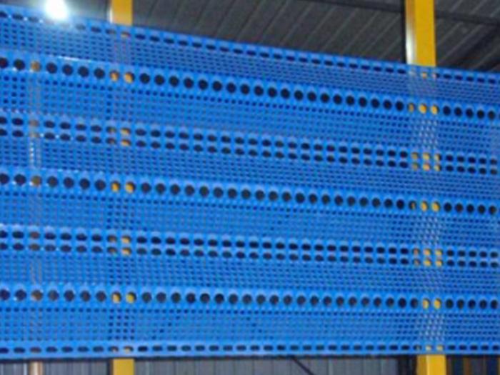 银川防风抑尘网专业供应商_实用的银川防风抑尘网