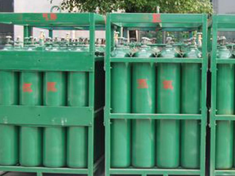 40L工业氢气