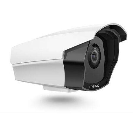 深圳4G网络摄像机哪家好,4G网络摄像机批发价格