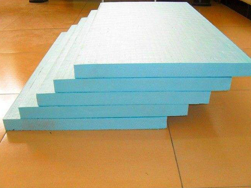 品质好的挤塑板当选广鑫装饰工程_挤塑板市场价