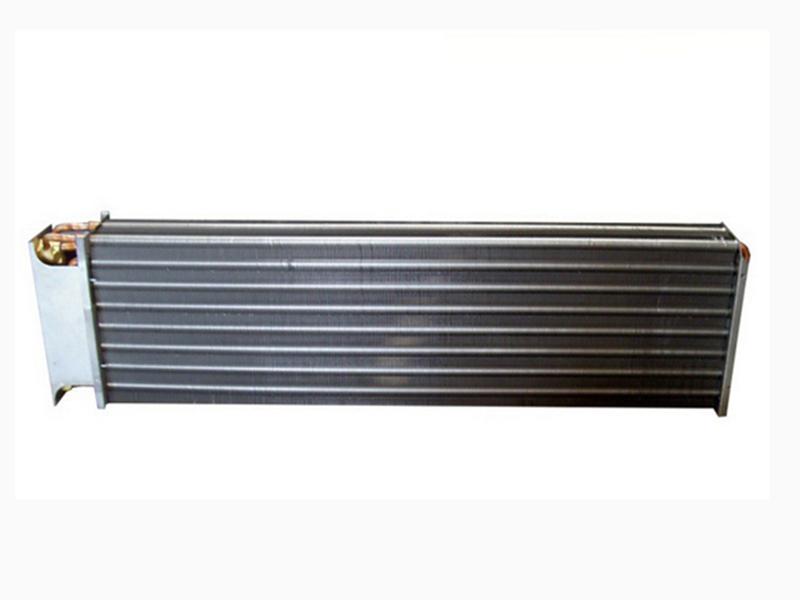 翅片换热器制造公司-翅片换热器价格