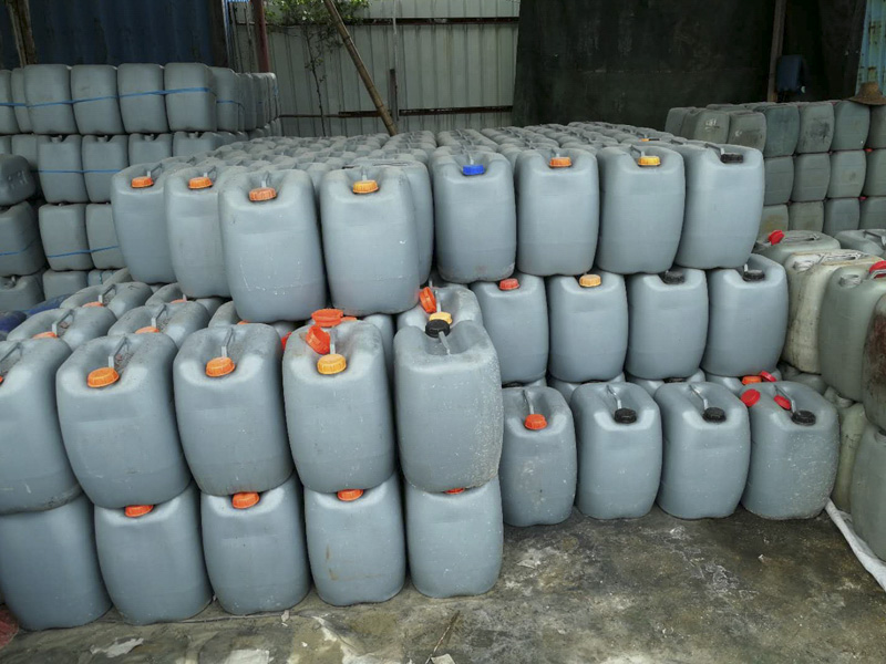 广州海珠冰醋酸价格-哪里有卖优惠的纯良醋酸