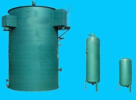 高品质气浮机,涡凹气浮机,溶气气浮机,山东长明专业制造