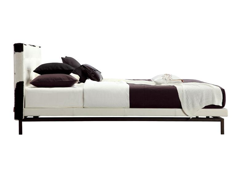 大朗實木床價格_簡式風格床廠家推薦