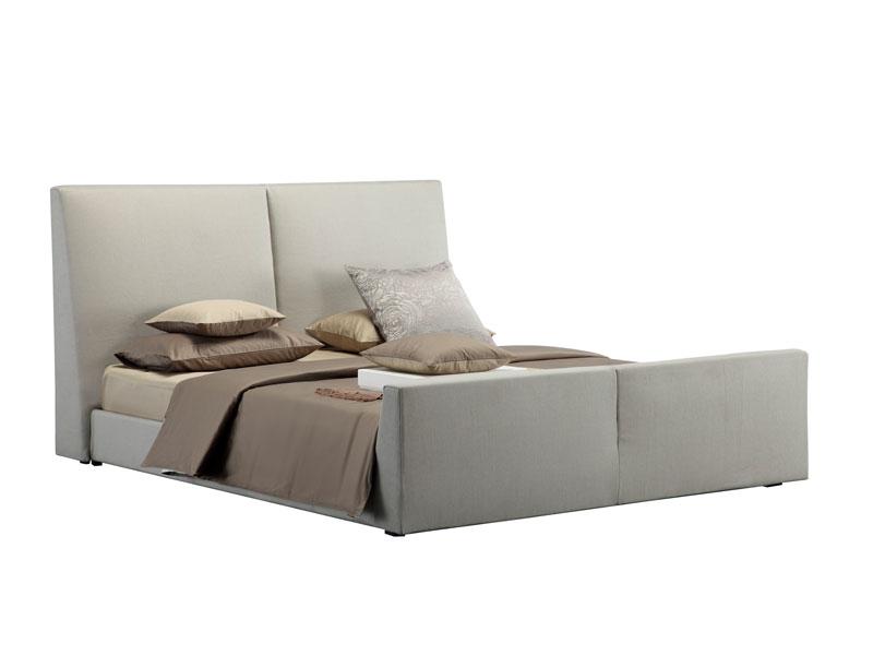 简式风格床厂家怎么样,珠海实木床价格