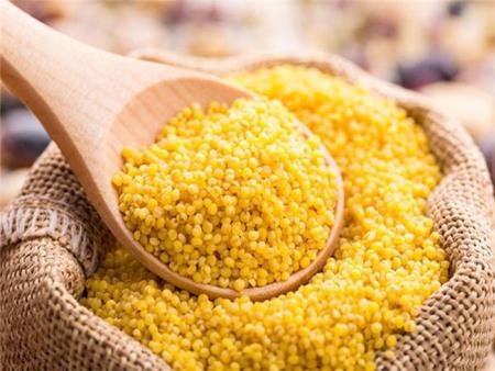 供应山东优惠的五谷杂粮——五谷杂粮