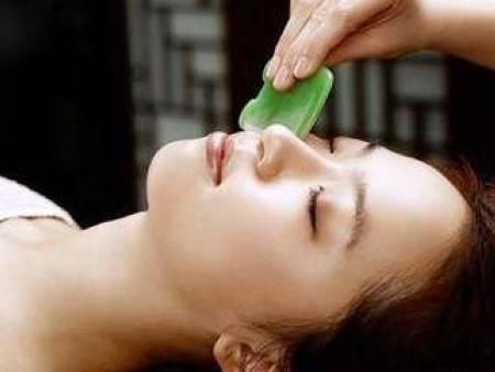 綿陽科創區愛健康養生館美容_美容_國內優質的美容平臺