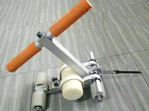 地坪材料批发-东莞质量良好的环氧地坪辅助设备批售