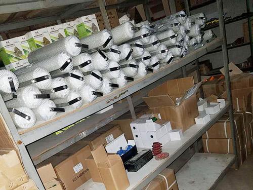 东莞好用的施工工具批售-高要施工工具厂家