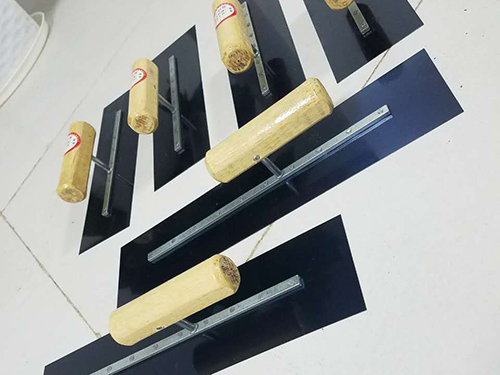 北京地坪材料厂家|选购超值的环氧地坪辅助设备就选启辉机械