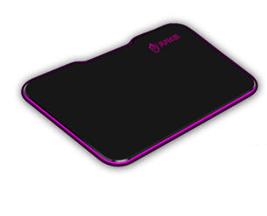 黑色沙漠专用鼠标垫-游戏专用鼠标垫价格如何