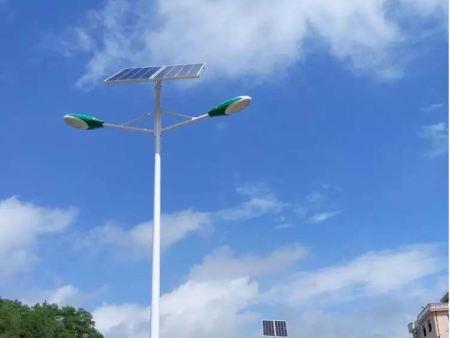 价位合理的太阳能路灯-价格适中的太阳能路灯在沈阳哪里可以买到