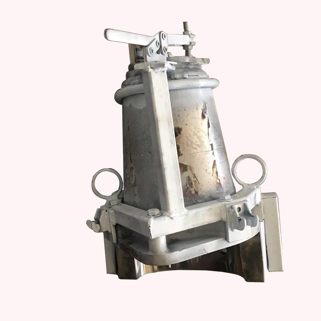 浙江滚塑铝模具厂家 滚塑模具加工定做 翻砂铸造模