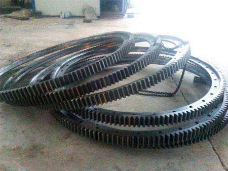 天津大型齿轮厂家|临沂哪里有供应实用的大齿轮
