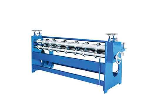 纸箱切角机生产厂家-东莞耐用的纸箱切角机哪里买